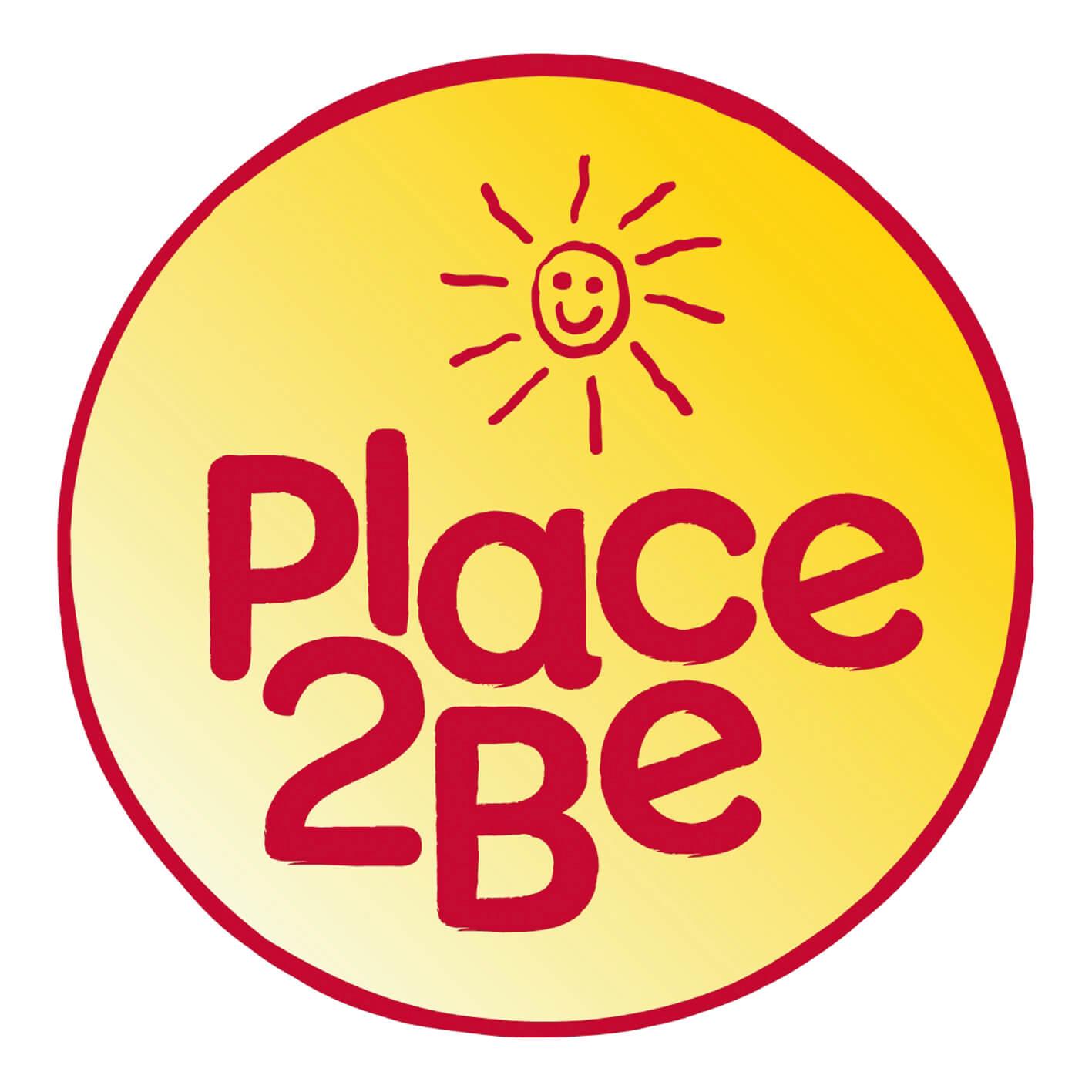 Place2Be - Dulwich Prep Cranbrook